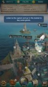 Uncharted Ocean immagine 8 Thumbnail