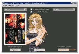 UnderCoverXP imagem 1 Thumbnail