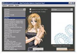 UnderCoverXP imagem 2 Thumbnail