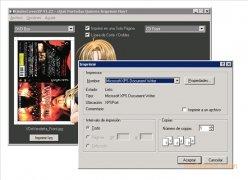 UnderCoverXP image 4 Thumbnail