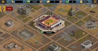 Underworld Football Manager imagem 6 Thumbnail