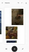 Unfold - Editor de Historias imagen 4 Thumbnail