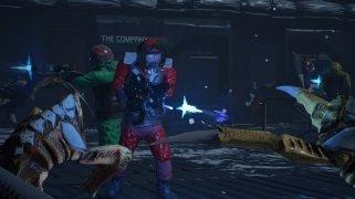 Unfortunate Spacemen image 3 Thumbnail