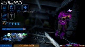 Unfortunate Spacemen image 7 Thumbnail