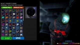 Unfortunate Spacemen image 8 Thumbnail