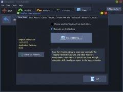 UnHackMe Изображение 2 Thumbnail