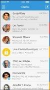 Uni Messenger Изображение 2 Thumbnail