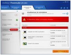 Uniblue Powersuite image 5 Thumbnail