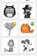 UNICORN - Libros para Colorear imagen 7 Thumbnail