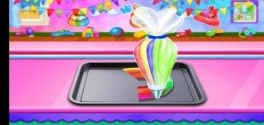 Unicorn Slime Maker imagen 11 Thumbnail