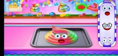 Unicorn Slime Maker imagen 12 Thumbnail