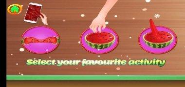 Unicorn Slime Maker imagen 7 Thumbnail