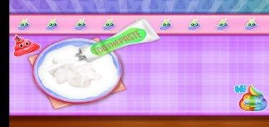 Unicorn Slime Maker imagen 9 Thumbnail