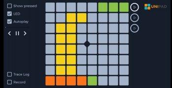 UniPad imagen 8 Thumbnail