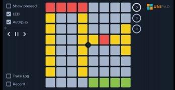 UniPad imagen 9 Thumbnail
