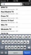 Universal TV image 3 Thumbnail