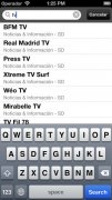 Universal TV imagen 3 Thumbnail