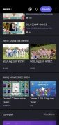 UNIVERSE imagen 2 Thumbnail