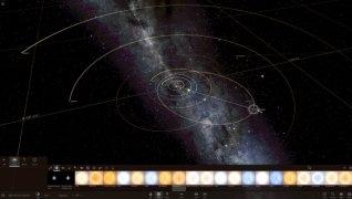 Universe Sandbox 2 imagen 2 Thumbnail