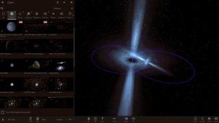 Universe Sandbox 2 image 6 Thumbnail