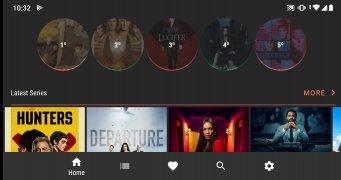 Universo S/F imagem 5 Thumbnail