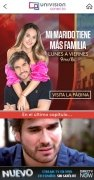 Univision Conecta imagen 3 Thumbnail