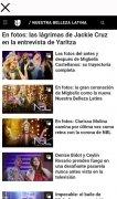 Univision Conecta imagen 6 Thumbnail