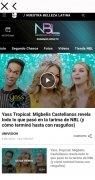 Univision Conecta imagen 7 Thumbnail