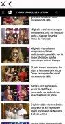 Univision Conecta imagen 8 Thumbnail