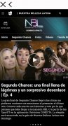 Univision Conecta imagen 9 Thumbnail
