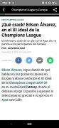 Univision Deportes imagen 10 Thumbnail