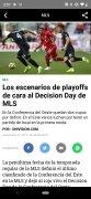 Univision Deportes imagen 3 Thumbnail