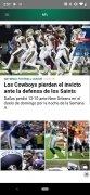 Univision Deportes imagen 5 Thumbnail