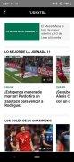 Univision Deportes imagen 6 Thumbnail