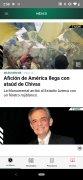 Univision Deportes imagen 7 Thumbnail