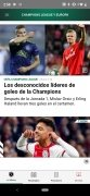 Univision Deportes imagen 9 Thumbnail