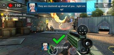 UNKILLED imagen 9 Thumbnail