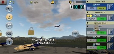 Unmatched Air Traffic Control imagen 10 Thumbnail
