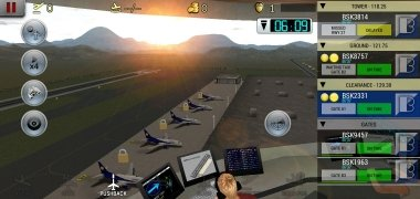 Unmatched Air Traffic Control imagen 11 Thumbnail