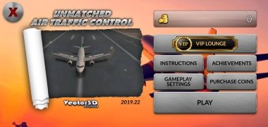 Unmatched Air Traffic Control imagen 2 Thumbnail