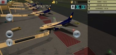 Unmatched Air Traffic Control imagen 4 Thumbnail