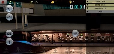 Unmatched Air Traffic Control imagen 5 Thumbnail