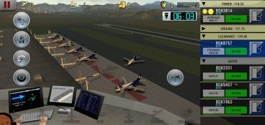 Unmatched Air Traffic Control imagen 8 Thumbnail