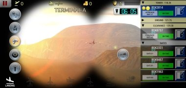 Unmatched Air Traffic Control imagen 9 Thumbnail