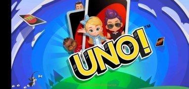 UNO! image 1 Thumbnail