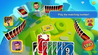 UNO & Friends image 3 Thumbnail