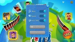 UNO image 6 Thumbnail