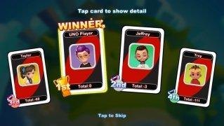 UNO image 8 Thumbnail