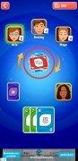 UNO & Friends imagen 1 Thumbnail