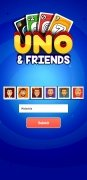 UNO & Friends image 2 Thumbnail